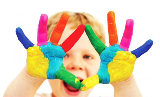 Child_with_Paint_on_Hands.jpg